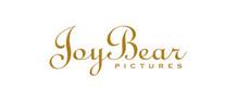 Joy Bear