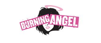 Burning Angel (BR)
