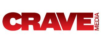 Crave Media