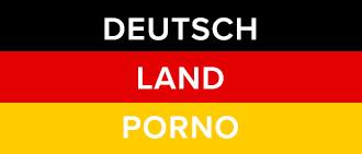 Deutschland Porno