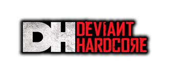 Deviant Entertainment