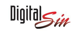 Digital Sin