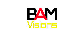 Evil Angel - Bam Visions