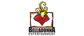Evil Angel - Belladonna