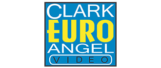 Evil Angel - Christoph Clark
