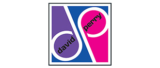 Evil Angel - David Perry