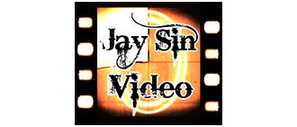 Evil Angel - Jay Sin