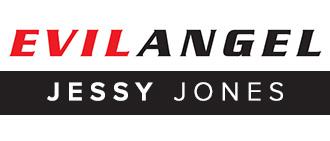 Evil Angel - Jessy Jones