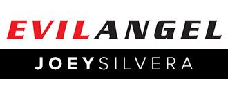 Evil Angel - Joey Silvera