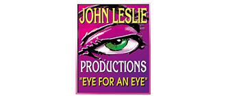 Evil Angel - John Leslie