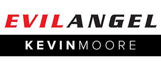 Evil Angel - Kevin Moore