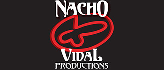 Evil Angel - Nacho Vidal