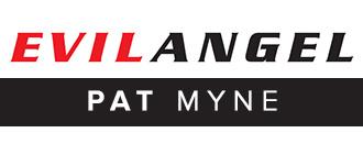 Evil Angel - Pat Myne