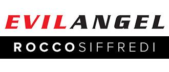 Evil Angel - Rocco Siffredi