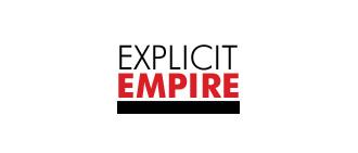 Explicit Empire