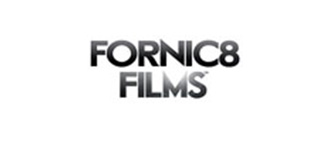 Fornic8 Films