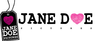 Jane Doe Pictures