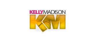 Kelly Madison Productions