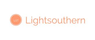 Lightsouthern Australia