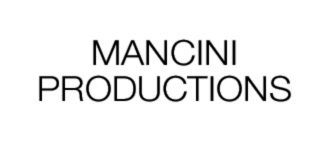 Mancini Productions