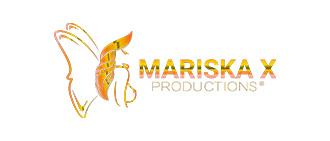 Mariska X