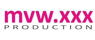 mvw.xxx