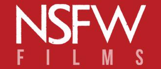 NSFW Films