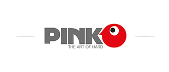 Pink O