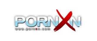 PornXn