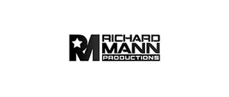 Richard Mann Productions