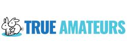 True Amateurs