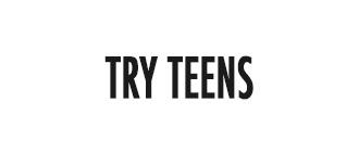 Try Teens
