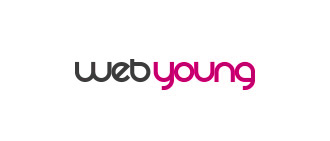 Web Young