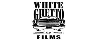 White Ghetto Films